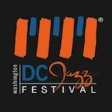 DC Jazz Festival 2020 – The Nasar Abadey Trio